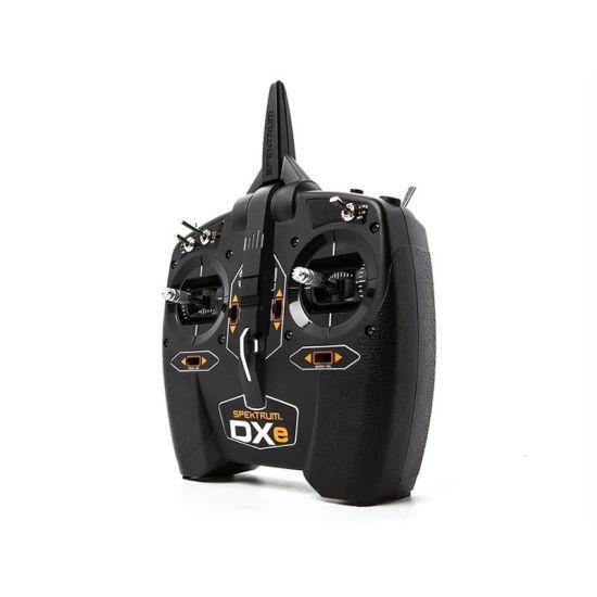 Radio DXe DSMX (émetteur seul)