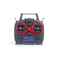 Radio MZ-12 PRO (émetteur seul)