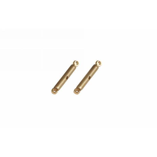 Tendeur câble M3 (par 2) Graupner