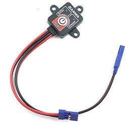 Interrupteur électronique 14A