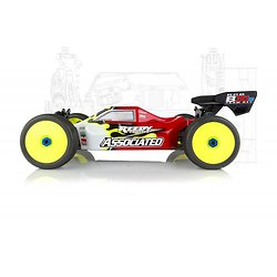 TEAM ASSOCIATED Buggy RC8B3.1E
