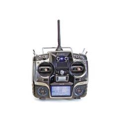 Radio MX-20 Hott (sans rexcepteur)