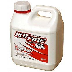 Carburant Sport 16% 2L