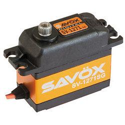 Servo Savox SV-1271SG