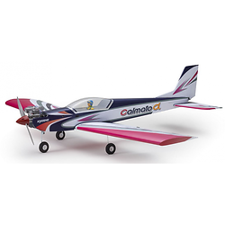 Kyosho CALMATO ALPHA 40 SPORTS TOUGHLON - VIOLET