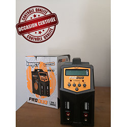 "Chargeur ProDuo 2 ""OCCASION"""