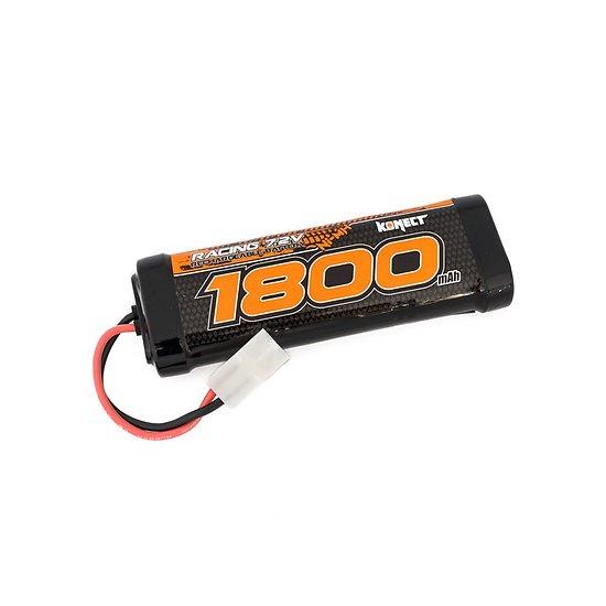 NIMH 7.2V 1800mAh Stick