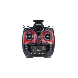 Radio MZ32 Pro Hott