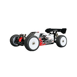 S35-4E Brushless kit SW910036