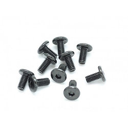 Set de vis M4x8mm I-Head (Thin) SW105007A