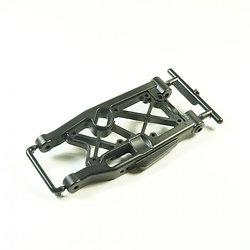 S35-4 - Triangle arrière Hard (1) SW228005HR
