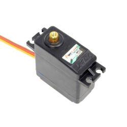 Servo HD-1501MG 17kg 0.14S métal
