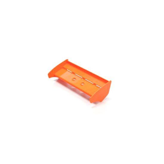 Aileron 1/8 Nylon orange  IF401KO