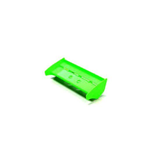 Aileron 1/8 Nylon vert - MP9 IF401KG Kyosho