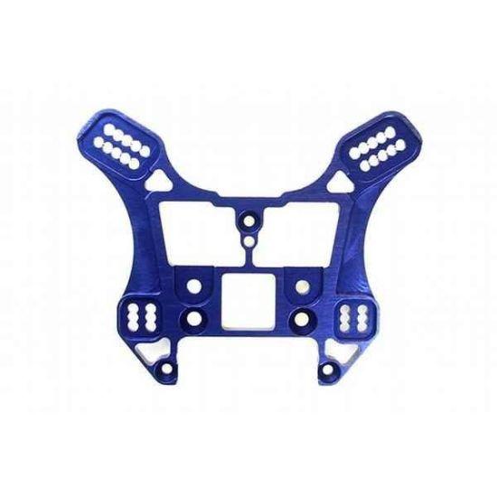 Support amortisseur arrière MP777 spécial 2 IFW329