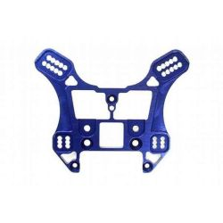Support amortisseur arrière MP777 spécial 2 IFW329 Kyosho