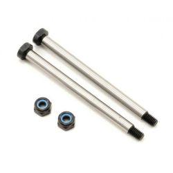 Axes avant inférieur 3 x4 2.8 mm Hard IFW458