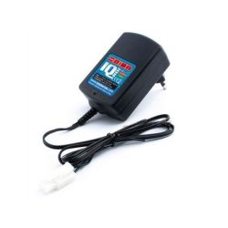 Chargeur Advantage 220V 1A