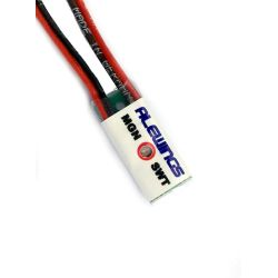 Interrupteur électronique magnétique ESC