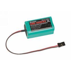 Batterie NiMH 4NH - 2000 mAh