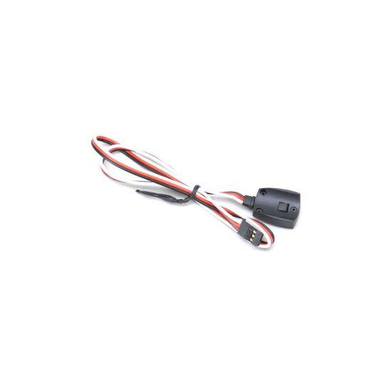 Câble de capteur de température avec aimant SKYRC