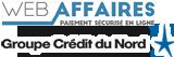 Société Marseillaise de Crédit Groupe Crédit du Nord