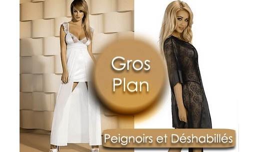 GROS_PLAN_PEIGNOIRS.jpg