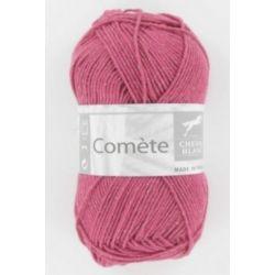 Comète Framboise