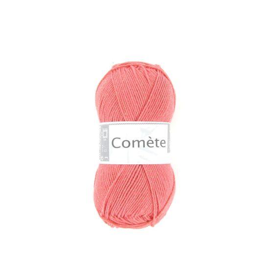 Comète Pamplemousse