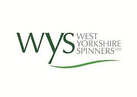 West Yorkshire Spinners LTD