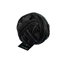 Zauberball Cotton Charbon