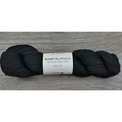 Babyalpaca Noir (n°36)