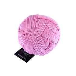 Cotton Ball 2446_ Himbeersorbet