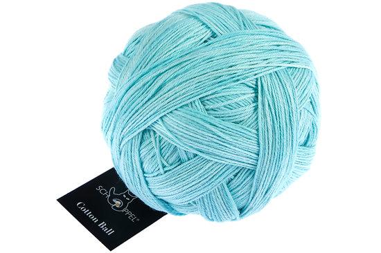 Cotton Ball 2445_ Lucid