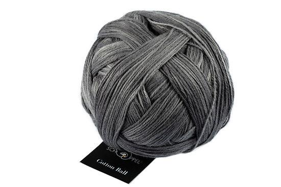 Cotton Ball 2272_ Basalt