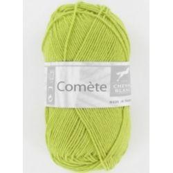 Comète Citron