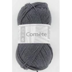Comète Cendre