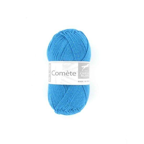 Comète Caraibes