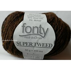 Super Tweed 03