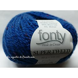 Super Tweed 07