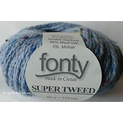 Super Tweed 09