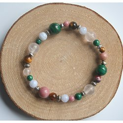 Bracelet Harmony