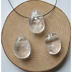 Cristal de roche