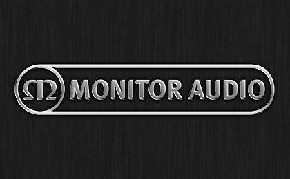 Monitor Audio