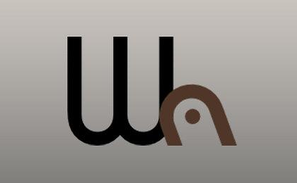 Wattson Audio