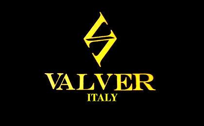 Valver Italy