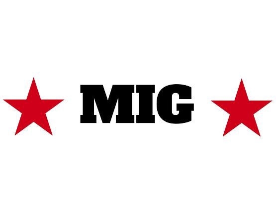 MIG Cables