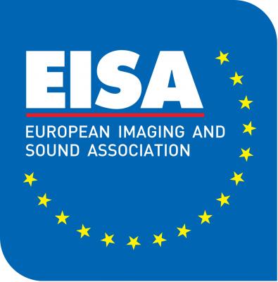 EISA-logo.png