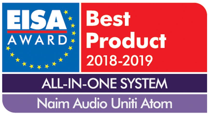 EISA_Award_0.jpg