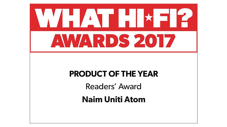 WHFA17_Readers_award.jpg